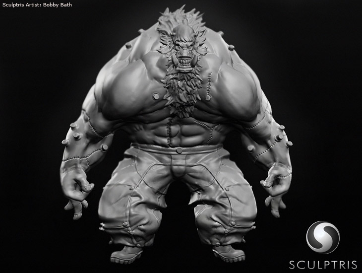 Sculptis 3d Design News Software Releases More Cad
