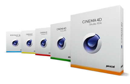 keygen cinema 4d r15