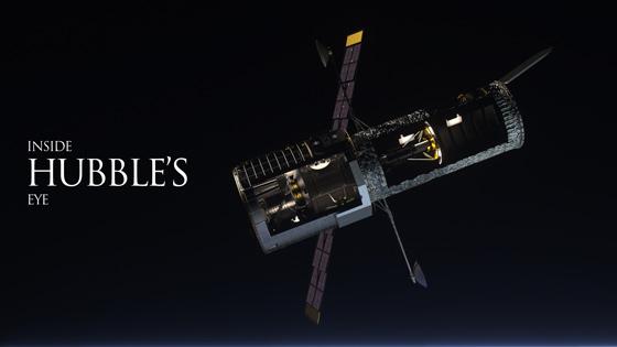 Hubble_1920-560