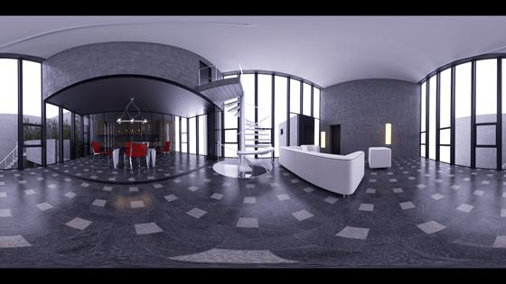 LensSpherical_ModernRoom-560