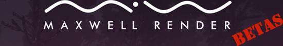 maxwellbetas_logo
