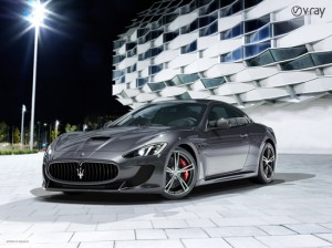 automotive-product-design-124-550