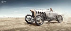 automotive-product-design-125-550