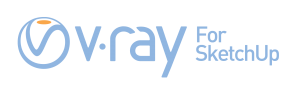 V-Ray-for-SketchUp_logo_color_PNG