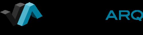 VisualARQ Logo and Name (High Resolution)