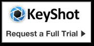 request-keyshot-trial