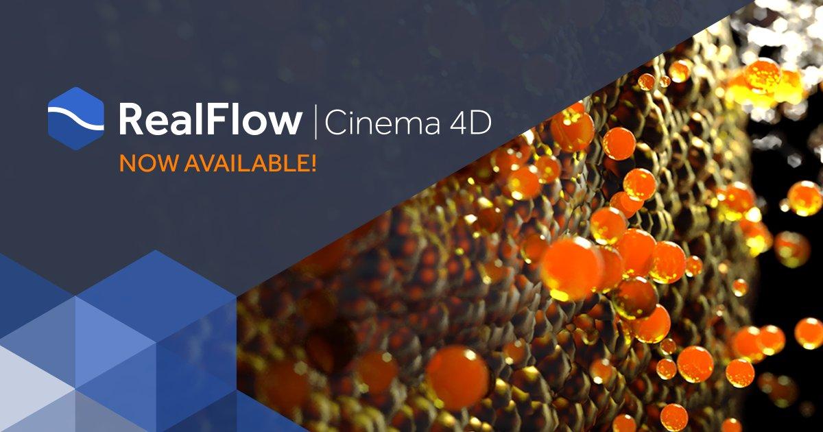 realflow-c4d-release