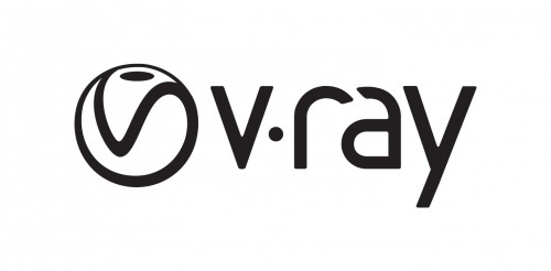 V-Ray_h-logo_black