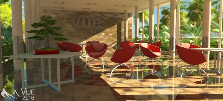 vue2016_room_wm_m