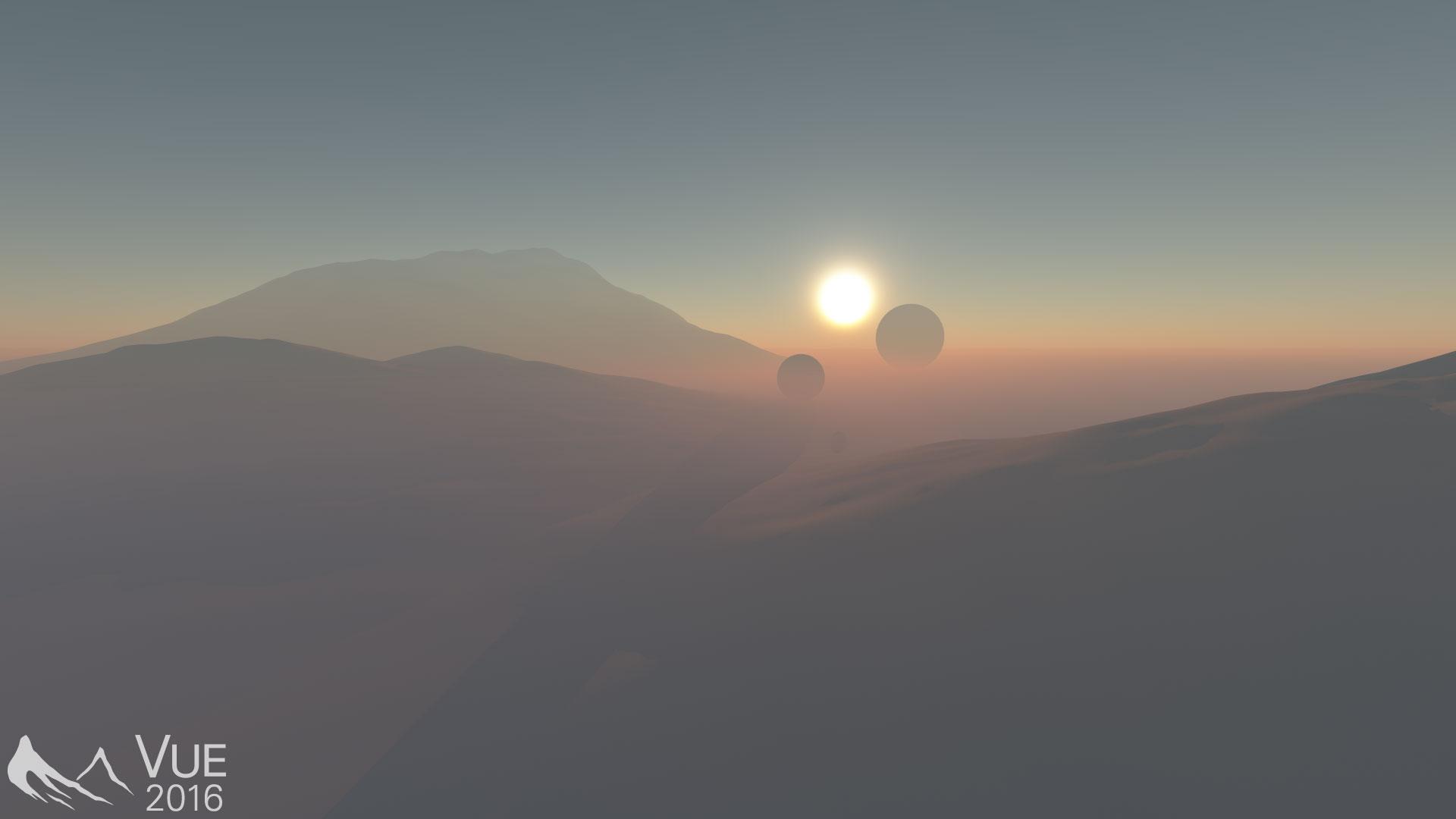 vue2016_aerial_wm