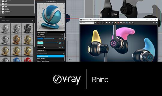 vray-rhino-newsletter-beta