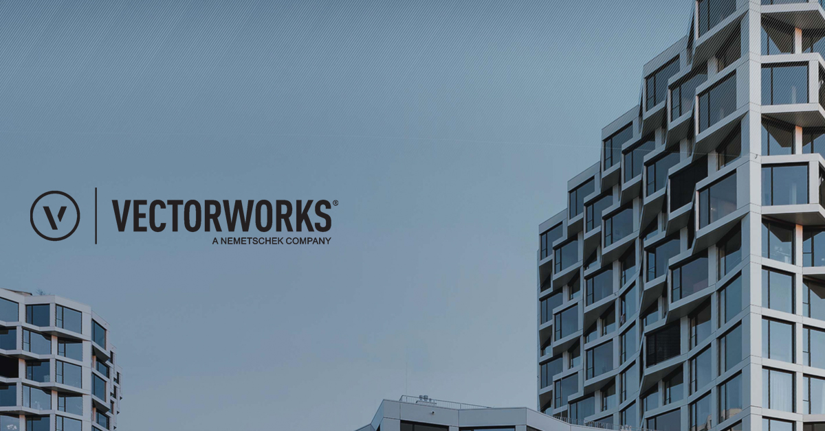 Vectorworks Offers