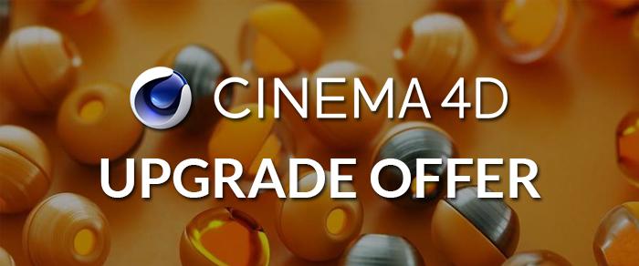 Cinema4D | 3D Design News, Software Releases & More - CAD