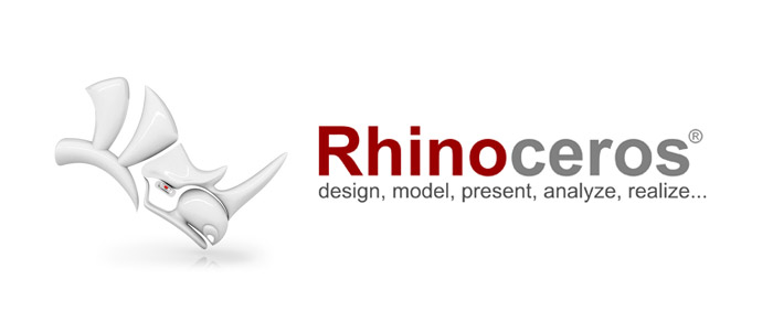 Rhino v6 for Mac