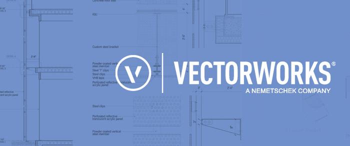 Vectorworks SP3