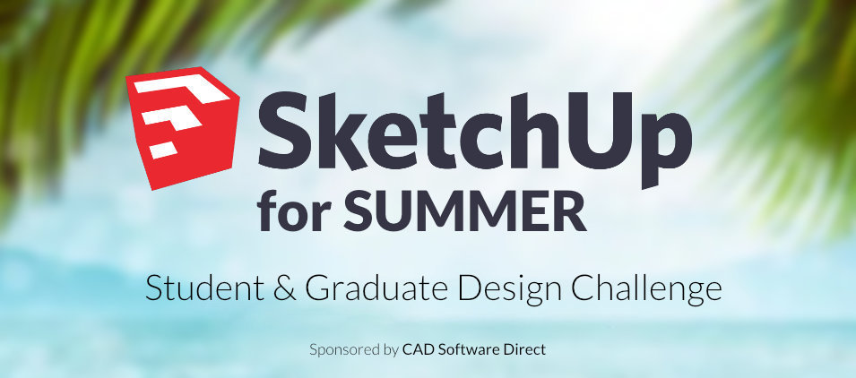 SketchUp Competition
