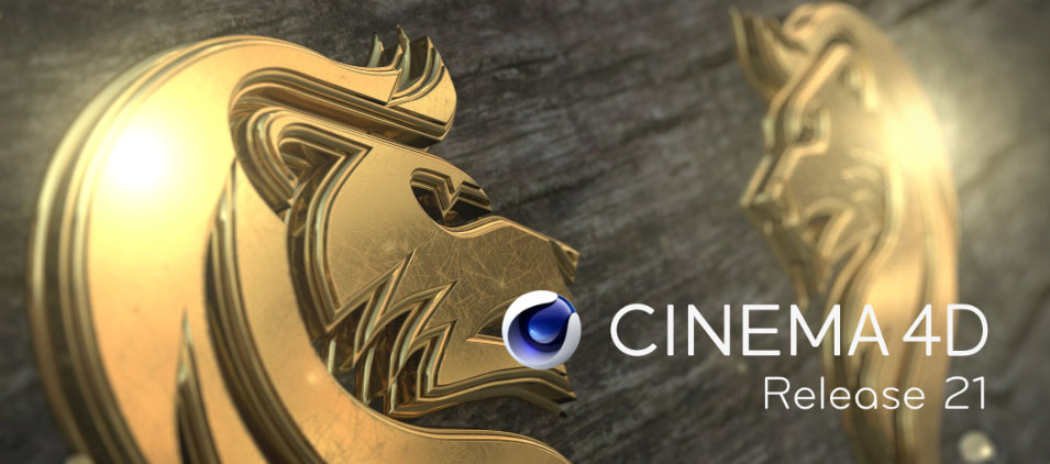 Cinema4D | 3D Design News, Software Releases & More - CAD