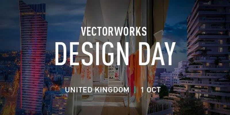 Vectorworks-Design-Day