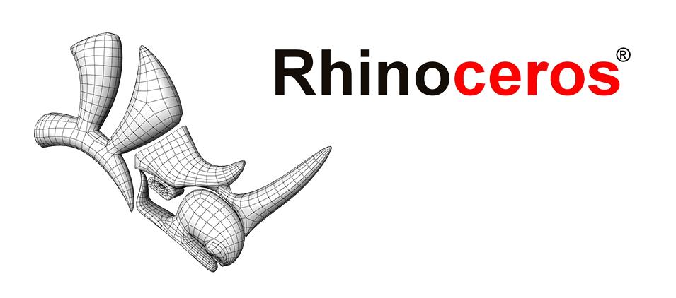 Rhino 7 WIP