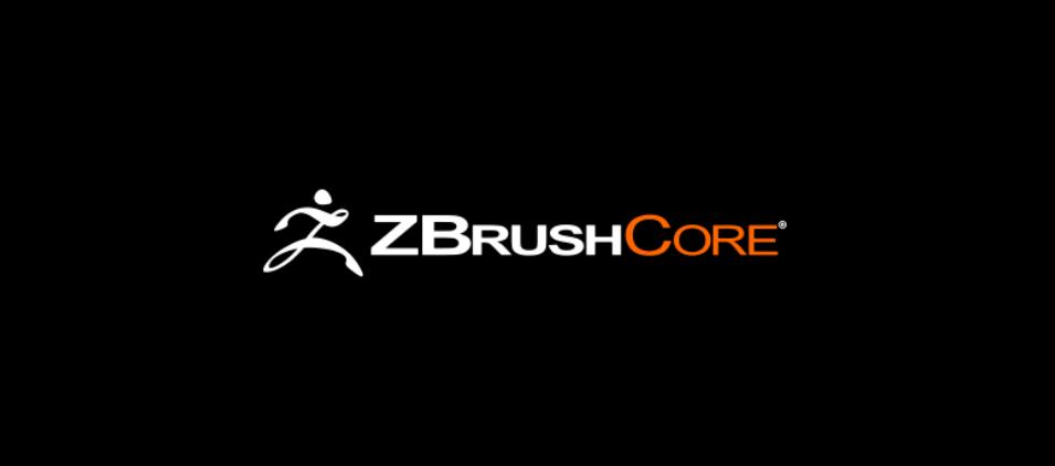 ZBrushCore 2020