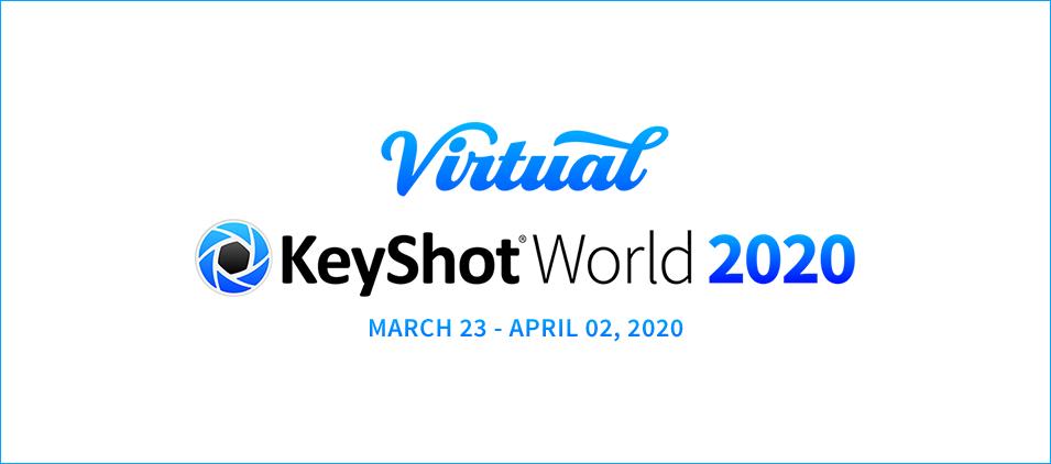 KeyShot World