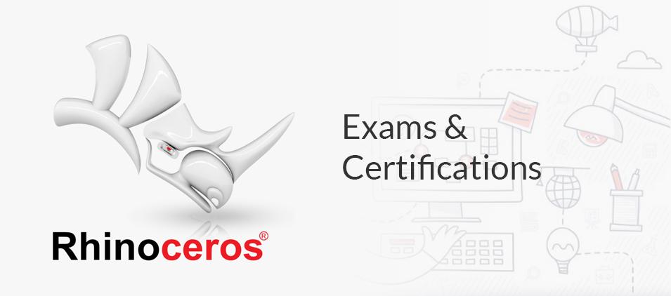 Rhino Certified