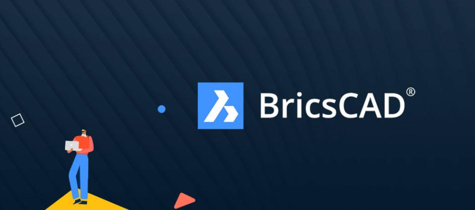 BricsCAD Webinar