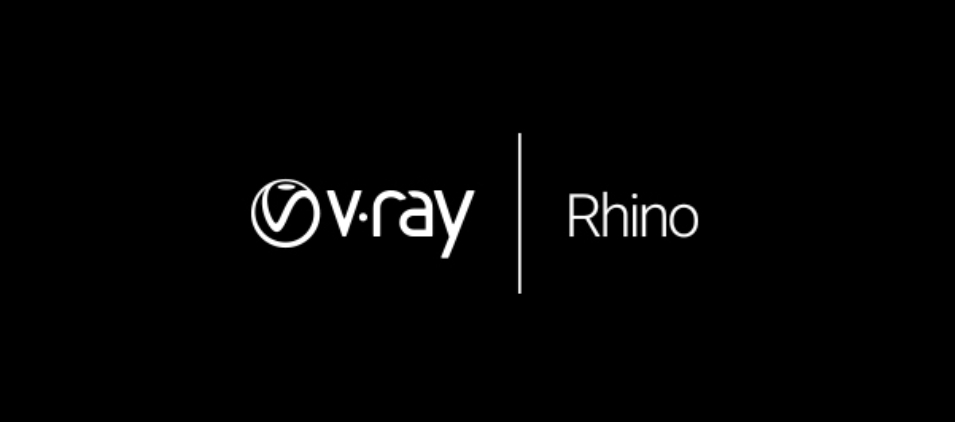V-Ray for Rhino 2.2