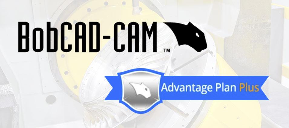 BobCAD Advantage