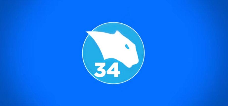 BobCAD-CAM v34